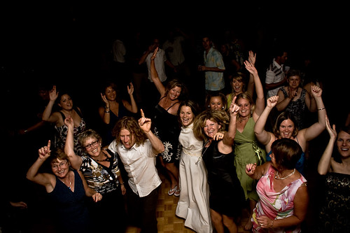 Shane & Charity Wedding (60 of 60)