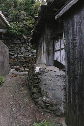 rural-009