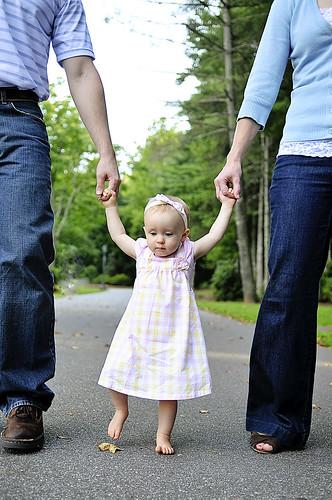 paxsonfamily20090724_048