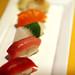 Sushi Kaji Restaurant, Toronto