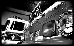 Keyport NJ (Keyport-Kid) Tags: rescue ford truck fire newjersey nj engine first dash consolidated pierce 1889 pumper keyport 3trucks2doors