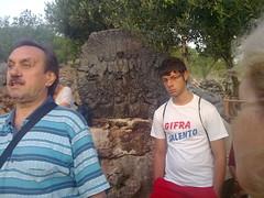 03082009182 (Medugorje) Tags: renzo francesco