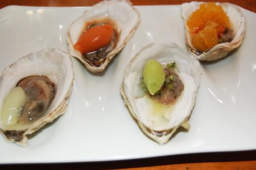 oyster slurpees2