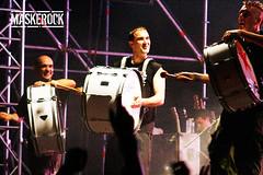 Ska-P 2009