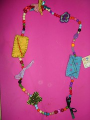 MF (Maricotinha Flor) Tags: flor bijuterias maricotinha