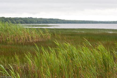 Worden Pond, RI