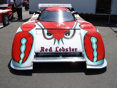 2009Historics7 (davey g. johnson) Tags: california chevrolet march monterey august racing retro chevy 2009 gtp lagunaseca imsa montereyhistorics 84g