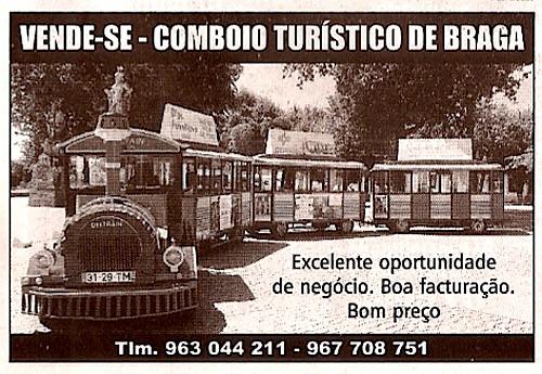 bragacomboio