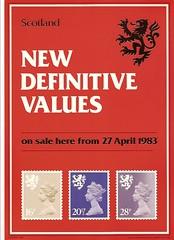 1983 PL(P) 3051