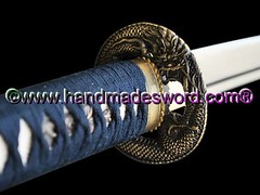 "japanese samurai swords 334 ""Japanese Swords"" ""Samurai Swords"" ""Japanese Sword"" ""Samurai Sword"" ""Bushido Sword"" ""Bushido Swords"" ""Katana Sword"" ""Katana Sword"" ""Japan sword"" ""Japan swords"" ""Japanese Samurai Swords"" ""Japanese Samurai Sword"" ""Handmade Sword"" (bolivie.flag) Tags: stand hands handmade hammersmith weapon sword vulcan blacksmith katana swords weapons stands katanas tanto wakizashi samuraiswords ironsmith hamon tsuba bushido japanesesword swordsmith fullyfunctional samuraisword japansword battleready fulltang japaneseswords mekugi katanasword handmadesword wwwhandmadeswordcom japanesesamuraisword swordholder fullysharpenededge fullyhandforged swordstands swordstand bushidosword bushidoswords japanswords japanesesamuraiswords handmadeswords"