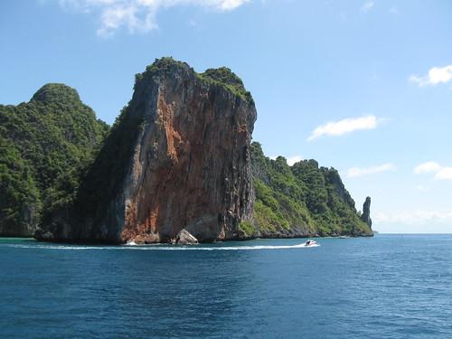 Thailande2 313