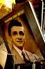 feci dargınım:)) (nilgun erzik) Tags: istanbul taksim sahaf kitap zekimüren fotografkıraathanesi kitapçı fotografca biyerlerde eylul2009 yazhalabitmedi