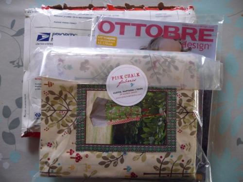 Fabric1-P1020077