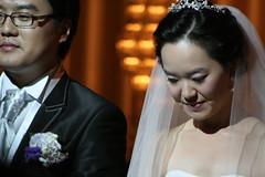 Grace Wedding 113 (darrin.schumacher) Tags: wedding graces gracewedding
