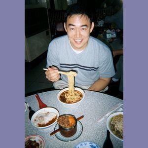 noodlesguy
