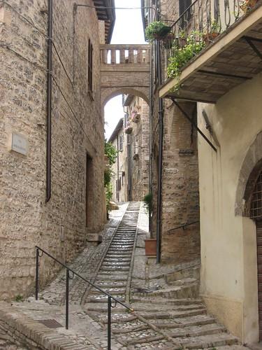 Spello Umbria_0040