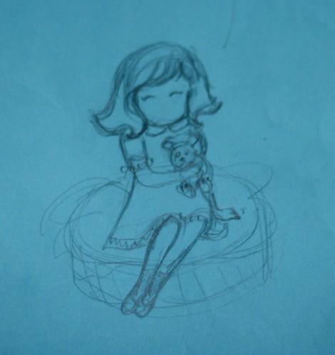 Drawings08011