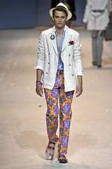 Oliver Altman304_SS10_Milan_ETRO(first VIEW)