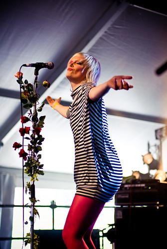 Milk Live Concert @ Autumn Rock Festival-15