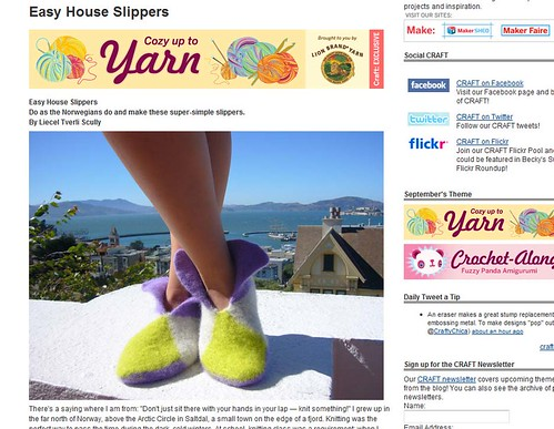 norwegian house slippers