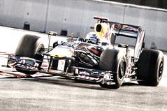 Singapore GP18 (colsteel) Tags: nikon singapore grandprix d300