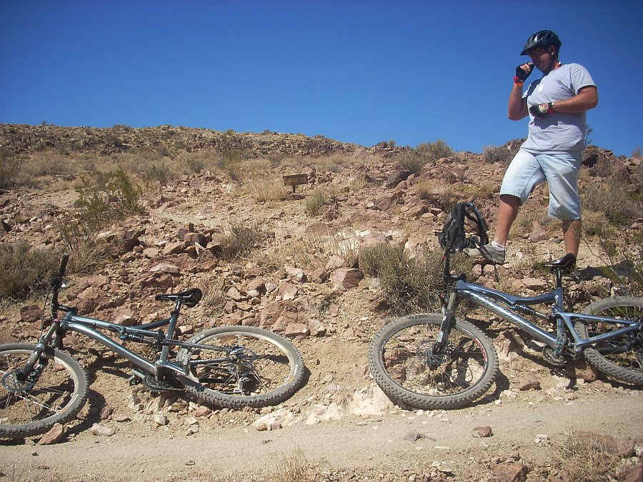 2009 Interbike 024