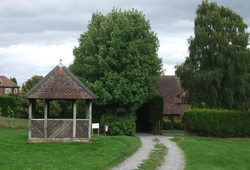 ashleygreen-wellhouse
