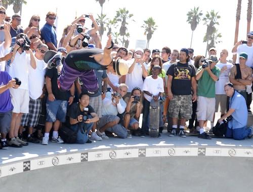 Venice Beach Skate Park Opening 0002.jpg