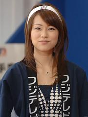 20070503_Honda_04