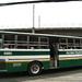 Baliwag Transit Bus