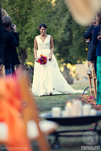 sonoma-county-wedding-photography.jpg