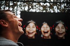 , (Benedetta Falugi) Tags: analog film lca 32mm cheapfilm 200iso paris autaut jardindeluxembourg benedettafalugi wwwbenedettafalugicom believeinfilm analogphotography