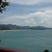 Karon Beach_1