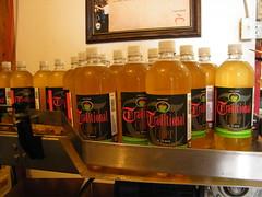 Merridale Estate Cidery