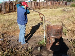 P9222331 (gvMongolia2009) Tags: mongolia habitatforhumanity globalvillage