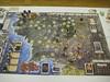 Spiel '09: Abenteuer in Mittelerde