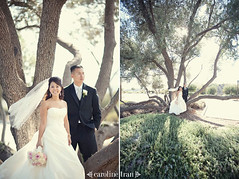 padua-hills-wedding-photography-15 (caroline tran) Tags: claremont thecouple weddingphotographer weddingphotography outdoorwedding jillshah paduahillstheatre joyceluck jordaneventstudio