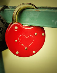 Herz (Pylonautin) Tags: love heart herz flickrunitedwinner