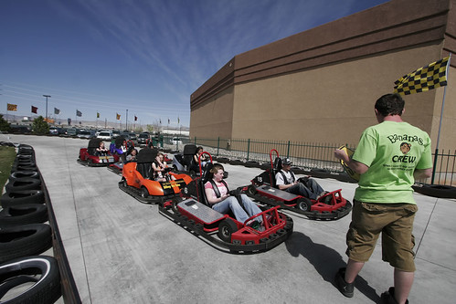 cheap go karts for sale in maine