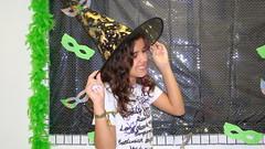 DSC06476 (FISKNET) Tags: halloween 2009 fisk freguesia