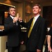 Taittinger Night at Naga (d90 set)