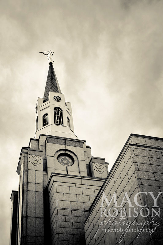 Boston Massachusetts LDS Temple-11