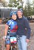 IMG_4028 (Velogrrl) Tags: fun cycling iceman bikerace 2009 lateafternoon mountainbikerace traversecitymi icemancometh prowomen 11709 promen greatconditions propodium 50sandsunny warmishnovemberday smoothandsandy