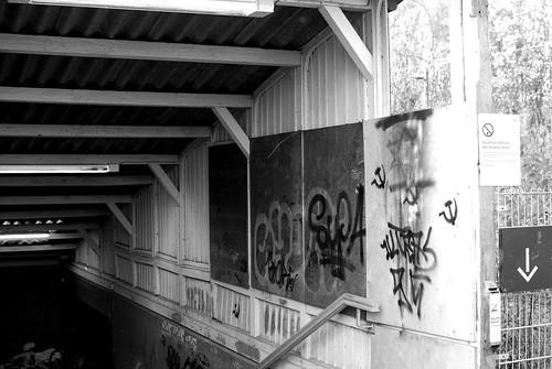 Rauchfrei rauchfreier Bahnhof 08 picture photo bild