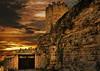 Castell de Talamanca (Jose Luis Mieza Photography) Tags: barcelona españa castle church spain iglesia catalonia catalunya romanesque castillo cataluña romanic romanico castell bages talamanca esglesia benquerencia reinante jlmieza thesuperbmasterpiece reinanteelpintordefuego joseluismieza