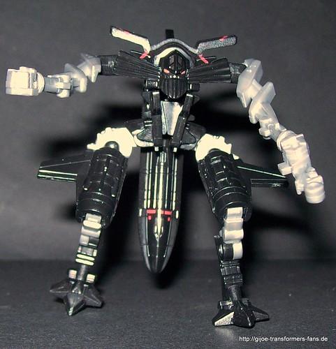 Jetfire Movie-2009 Legend  Transformers Revenge of the Fallen 012