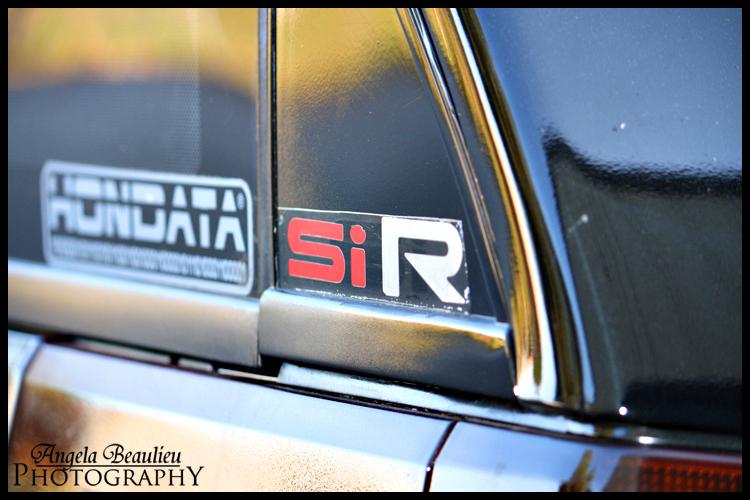 CRX Community Forum • View topic - My Road Racing CRX ***NEW