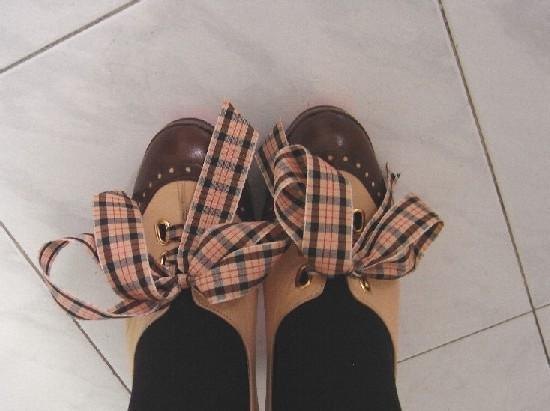 lavonne shoes 4