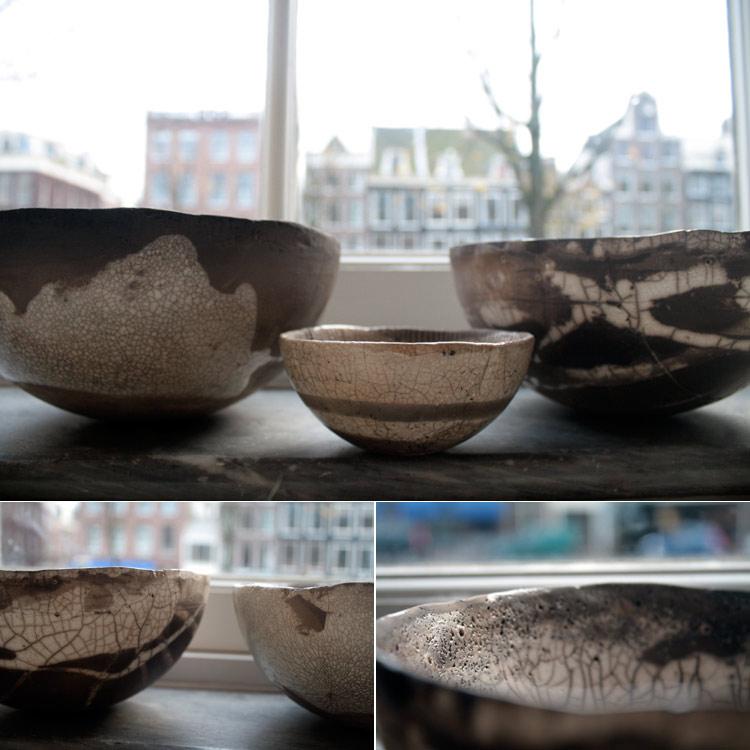 bowls-5