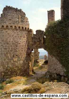 castillo de moya-1